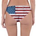 Gadsden Flag Don t tread on me Reversible Hipster Bikini Bottoms View4