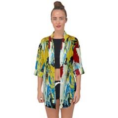 Dscf2250   Point Of View Part2 Open Front Chiffon Kimono by bestdesignintheworld