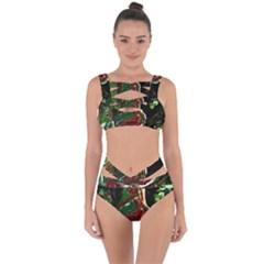 Dscf2240 - Moon Sonate Bandaged Up Bikini Set  by bestdesignintheworld