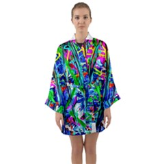 Dscf1656   Surfers Boards Long Sleeve Kimono Robe