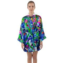 Dscf1656   Surfers Boards Long Sleeve Kimono Robe