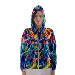 Img 20160305 1542431 Hooded Wind Breaker (women) by Babylandia