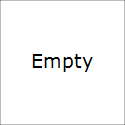 Bubbly Lines Green Pink Women s Hi-Top Skate Sneakers View2