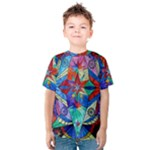 Soul Family - Kids  Cotton Tee