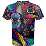Pleiades - Men s Cotton Tee