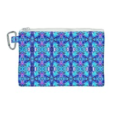 F 4 1 Canvas Cosmetic Bag (large) by ArtworkByPatrick1