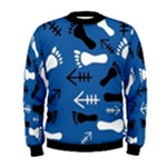 Men s Sweatshirt