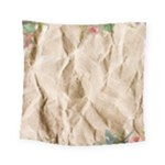 Paper 2385243 960 720 Square Tapestry (Small)
