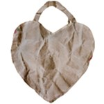 Paper 2385243 960 720 Giant Heart Shaped Tote