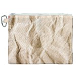 Paper 2385243 960 720 Canvas Cosmetic Bag (XXL)