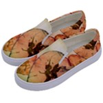 Elves 2769599 960 720 Kids  Canvas Slip Ons