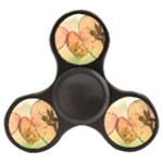 Elves 2769599 960 720 Finger Spinner