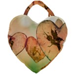 Elves 2769599 960 720 Giant Heart Shaped Tote