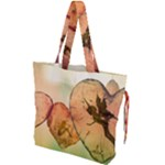 Elves 2769599 960 720 Drawstring Tote Bag