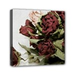 Roses 1802790 960 720 Mini Canvas 6  x 6  (Stretched)