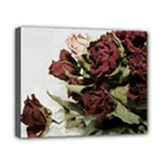 Roses 1802790 960 720 Canvas 10  x 8  (Stretched)