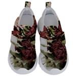 Roses 1802790 960 720 Velcro Strap Shoes