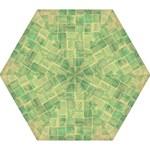 Abstract 1846980 960 720 Mini Folding Umbrellas