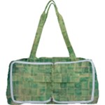 Abstract 1846980 960 720 Multi Function Bag