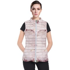 On Wood 1975944 1920 Women s Puffer Vest by vintage2030