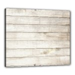 On Wood 2188537 1920 Canvas 24  x 20  (Stretched)
