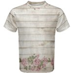 On Wood 2188537 1920 Men s Cotton Tee