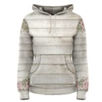 On Wood 2188537 1920 Women s Pullover Hoodie