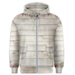 On Wood 2188537 1920 Men s Zipper Hoodie