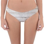 On Wood 2188537 1920 Reversible Hipster Bikini Bottoms