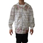On Wood 2188537 1920 Hooded Windbreaker (Kids)