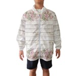 On Wood 2188537 1920 Windbreaker (Kids)