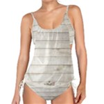 On Wood 2188537 1920 Tankini Set