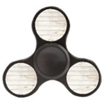 On Wood 2188537 1920 Finger Spinner