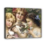 Vintage 1501558 1280 Canvas 10  x 8  (Stretched)