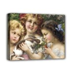 Vintage 1501558 1280 Deluxe Canvas 14  x 11  (Stretched)