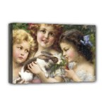 Vintage 1501558 1280 Deluxe Canvas 18  x 12  (Stretched)