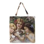 Vintage 1501558 1280 Grocery Tote Bag