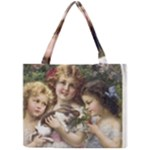 Vintage 1501558 1280 Mini Tote Bag