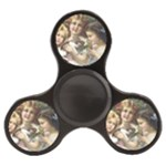 Vintage 1501558 1280 Finger Spinner