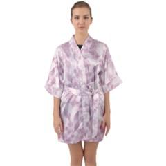 Background 1659228 1920 Quarter Sleeve Kimono Robe by vintage2030