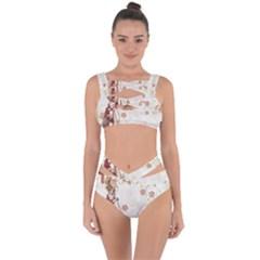 Background 1775358 1920 Bandaged Up Bikini Set  by vintage2030