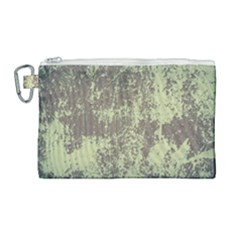 Abstract 1846847 960 720 Canvas Cosmetic Bag (large) by vintage2030