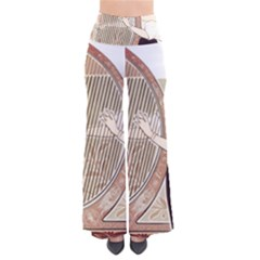 Woman 1503387 1920 So Vintage Palazzo Pants by vintage2030