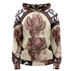 Frame 1775325 1280 Women s Pullover Hoodie by vintage2030