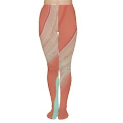 Clay And Water Tights