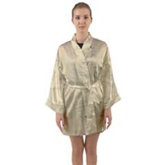 Background 1775382 1920 Long Sleeve Kimono Robe by vintage2030