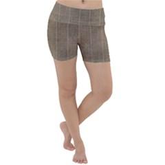 Background 1770117 1920 Lightweight Velour Yoga Shorts by vintage2030