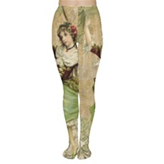 Fairy 1229005 1280 Tights by vintage2030