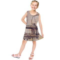 Sewing 1123718 1920 Kids  Tunic Dress