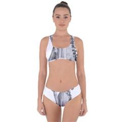 Vintage 971636 1280 Criss Cross Bikini Set by vintage2030